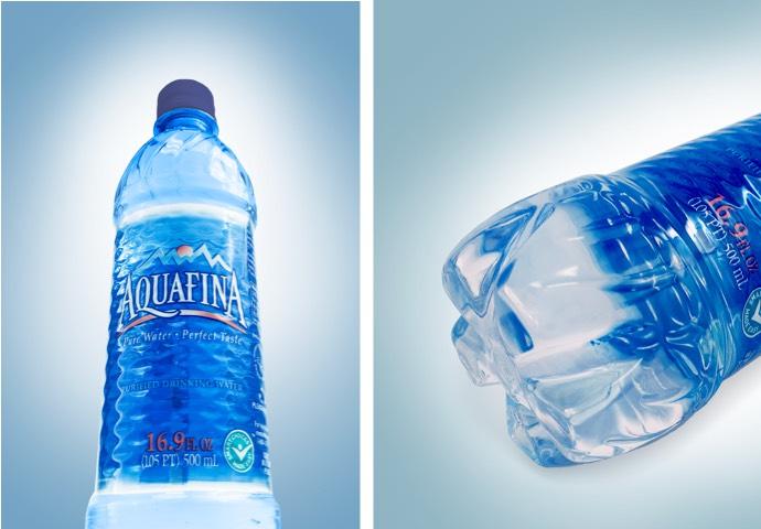 bottle images